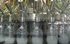4000瓶/小时(5L)吹灌旋生产线