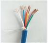 MHYVR通信軟電纜3*2*7/0.43