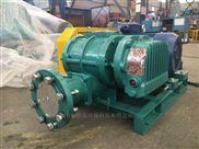 RTSR-100V负压真空泵风机厂家