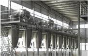 酒精 动态逆流提取罐生产厂家