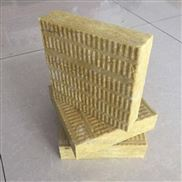 小型抚顺市岩棉板供应商批发价格