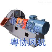 Y9-38锅炉离心风机批发价 揭阳锅炉鼓风机
