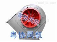 肇庆锅炉离心通风机 锅炉风机批发商