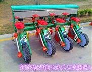 新型玉米播种机