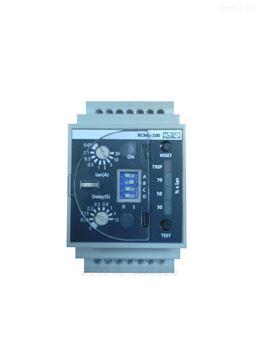 辽宁大连A型剩余电流保护器/漏电继电器现货
