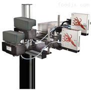 美国仕贵宝UV喷码机COPILOT382 原装进口