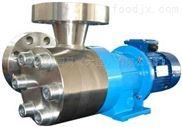 优势供应POMPES泵-德国赫尔纳(大连)公司