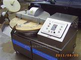 香豆腐全套设备工艺与设备技术搭配成本低