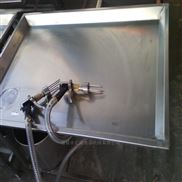 YS-8针-手动盐水注射机  汇康小型盐水注射机  8针手动盐水注射机
