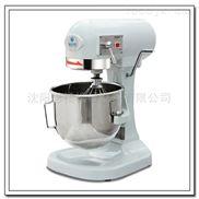 旭众食品机械和面机家用多功能商用小型自动电动搅面机打蛋搅拌机