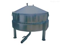 130 型泵吸式压 煮锅食品机械设备
