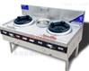 阜阳厨房全套设备安装双温炒灶低汤灶厂家