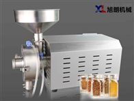 HK-860W两相电黄豆磨粉机规格及价格