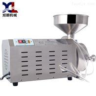 HK-860W苏子磨粉机哪里卖的好