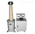 YDQ-10/100充气试验变压器  试验变压器