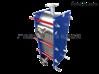 全焊式换热器(型号:BRQ008-2)