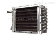 空气散热器(型号:GLⅡ,SRZ,TL)