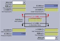 板式换热器选型、咨询(型号:HA-200HD)