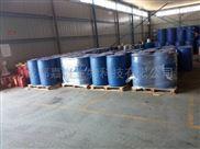 酸性增稠剂四川厂家