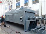 QJ系列空心桨叶干燥机
