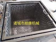 不銹鋼方形蒸煮鍋  廠家直銷