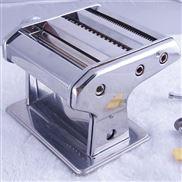 家庭手动面条机不锈钢能耗少产量高厂家直销