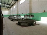 供應廣東雙螺旋混合機 粉料生產設備