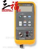 福禄克FLUKE 719便携式自动压力校准器