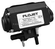 FLOJET电动泵气动隔膜泵