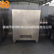 JR-250 大型商用冻肉绞肉机