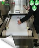盒飯微波加熱設備西安微波廠家定制