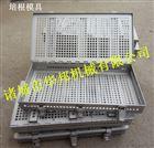5502018环保培根模具 不锈钢材质 耐腐蚀不生锈