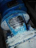 英国莫诺进口螺杆泵MONO泵