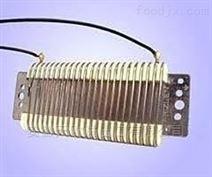 HYDAC压力传感器插头ZBE06电