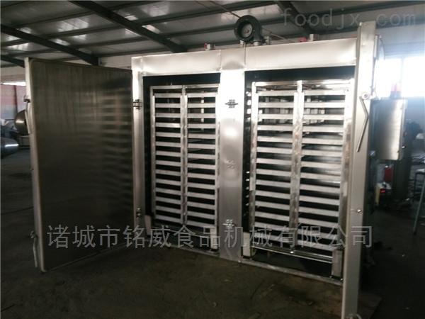 鱼豆腐专用蒸箱