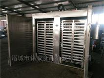 魚豆腐專用蒸箱