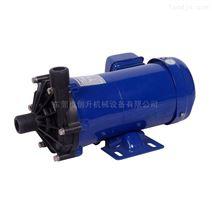 创升氟塑料磁力泵、车间库存量充足
