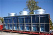 巴普德国玻璃钢冷却塔闭式冷却设备