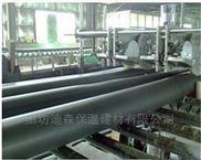 日照橡塑保温材料厂家