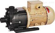 创升磁力泵生产厂家,直销供应耐酸碱泵浦