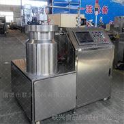 zk-320-联兴香菇深加工设备大型商用