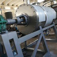 耙式真空干燥设备生产厂家-华丰干燥