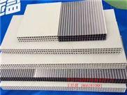 PP塑料建筑模板单螺杆板材挤出机设备