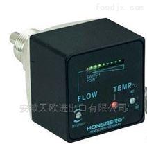 MAHLE濾芯PI3215PSVST10/K197電