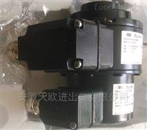 SchmersalTESF/ST24.1/180电