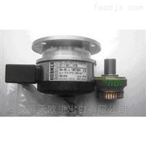 CHINO测量探头IR-FL3AM25电