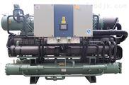 工业低温冷冻设备冷水机组价格