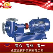 PW--污水泵