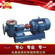 PWF--耐腐蚀污水泵