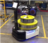 agv搬运机器人